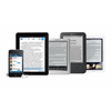 Tablet & eBook